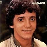 Gilliard - Gilliard - 82