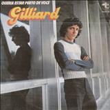Gilliard - Gilliard - 78
