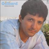 Gilliard - Cidade Grande