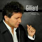 Gilliard - Um Convite à Minha Voz