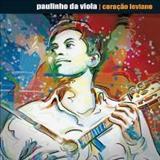 Paulinho da Viola - Sinal Fechado CD2