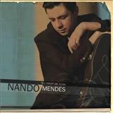 Nando Mendes - Teu Amor Me Cura