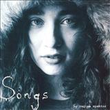 Regina Spektor - Songs