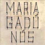 Maria Gadú - Nós