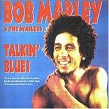 Get Up Stand Up - Bob Marley Talkinblues