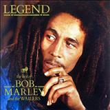 Stir It Up - Bob Marley Legend