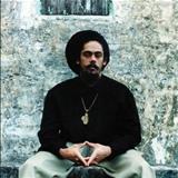 Damian Marley - Damian Marley - Rare Joints