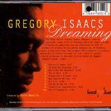 Gregory Isaacs - Gregory Isaacs-Dreaming