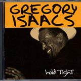 Gregory Isaacs - Gregory Isaacs-Hold Tight