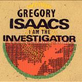 Gregory Isaacs - Gregory Isaacs-I Am The Investigator