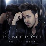 Prince Royce - Soy el Mismo