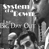 Kill Rockn Roll - SystemOfADown(Live)