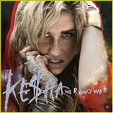 Kesha - Kesha
