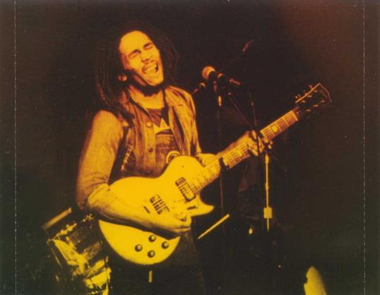 Bob Marley2066359