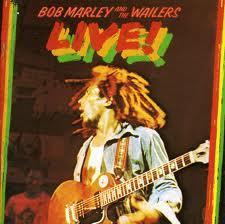 Bob Marley2066361