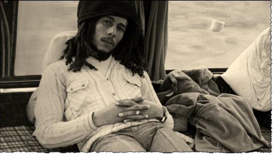 Bob Marley2066362