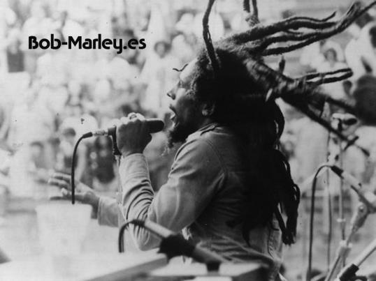 Bob Marley2066372