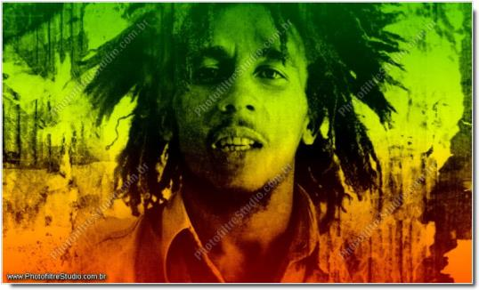 Bob Marley2066376