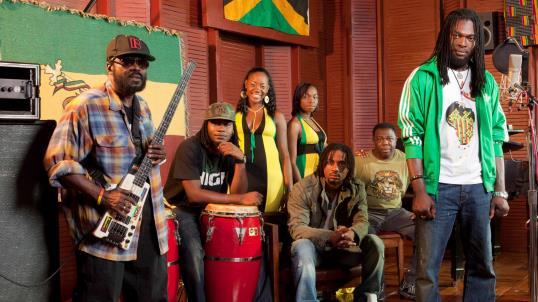 Bob Marley2066383