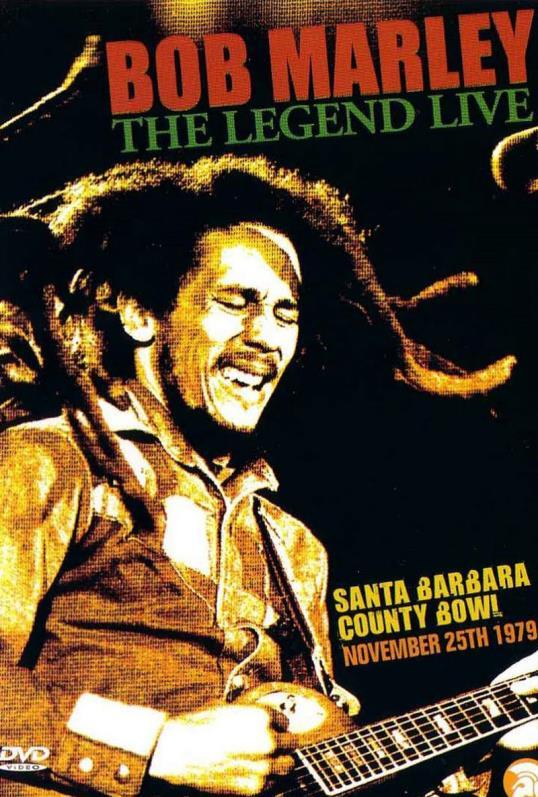 Bob Marley2066387