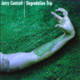 Jerry Cantrell - Degradation trip vol 2