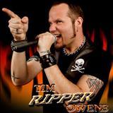 Tim Ripper Owens