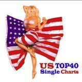 Top 40 USA - 2013 - USA Top 40 - MES  - 11