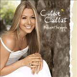 Colbie Caillat - Breaktrough