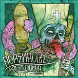 Adrenalized - Docet Umbra