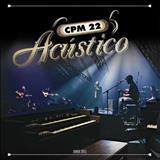 CPM 22 - CPM 22 - Acústico