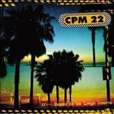 CPM 22 - Depois de Um Longo Inverno