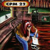 CPM 22 - Chegou a Hora de Recomeçar