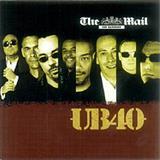 UB40 Discografia - Som13