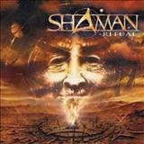 Shaman - Ritual