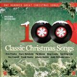 Especial Músicas de Natal - 100 super clássicos de natal