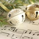Especial Músicas de Natal