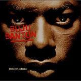 Buju Banton - Buju Banton -  Voice Of Jamaica