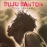 Buju Banton - Buju Banton -  ´Til Shiloh