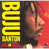 Buju Banton - Buju Banton - Inna Heights