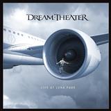 Dream Theater - Live At Luna Park (Cd 2)
