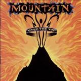 Mountain - Mountain -Over The Top cd 01