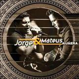 Jorge e Mateus - Jorge e Mateus Ft John Kip