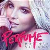 Britney Spears - Perfume - Cheiro De Quenga Remix