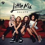 Little Mix - Salute