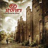 12 Stones - The Only Easy Day Was Yesterday