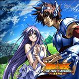 Animes - Saint Seiya - The Lost Canvas OST