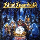 Blind Guardian - Somewhere Far Beyond