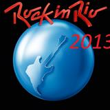 Far Away - Rock In Rio