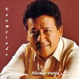 Altemar Dutra -  Enamorado