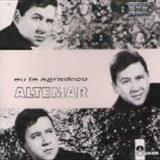 Altemar Dutra - Altemar Dutra1965 - Eu te Agradeço
